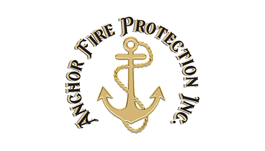 Anchor Fire Protection Inc.